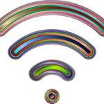 Wi-Fi 802.11 ax