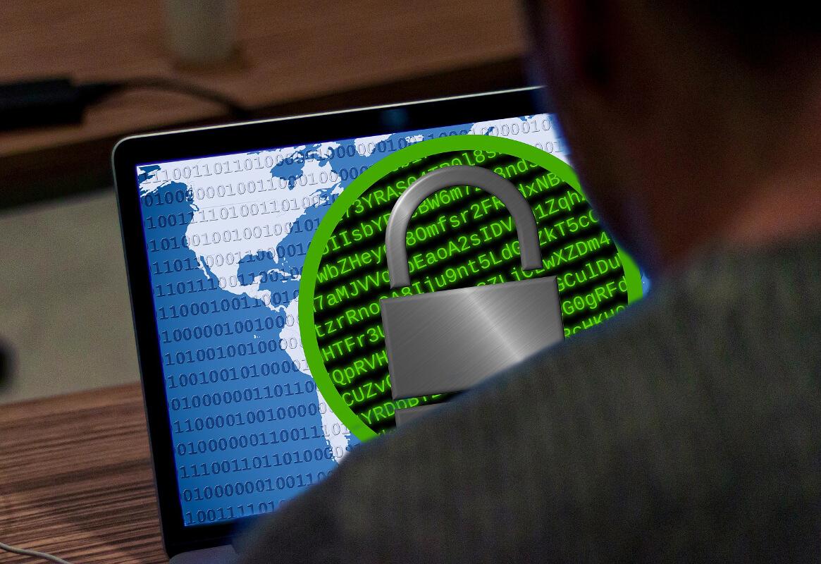 Vulnerabilidade WannaCry