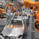 automação indústria brasileira