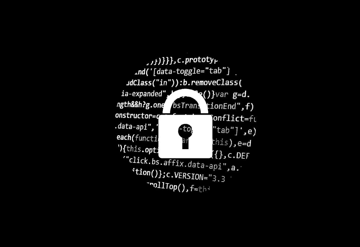 Vulnerabilidade e teste de intrusão