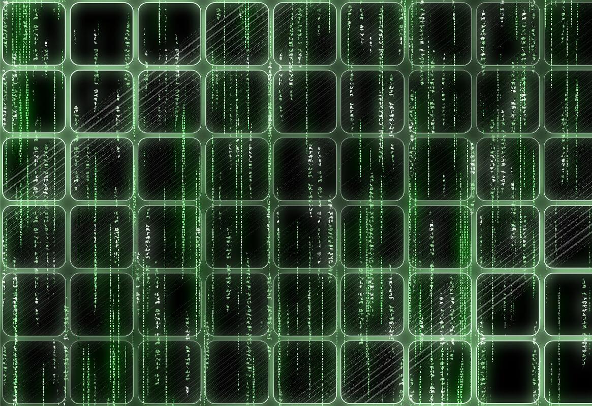 Ataques de malware