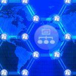 Periferia da rede