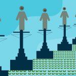 redes elétricas inteligentes