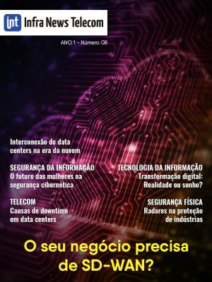 Setembro/2018 | edicao-08