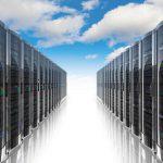Data center hiperconvergente