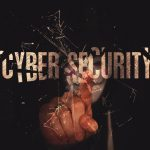 Segurança da informação