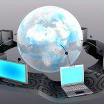 Trânsito IP