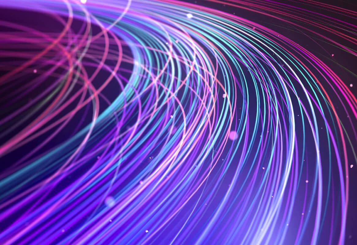 Redes ópticas de acesso