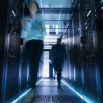 indisponibilidade dos data centers