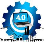 Internet das coisas na indústria 4.0