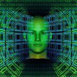 Inteligência de dados