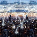 Redes e processos de TI