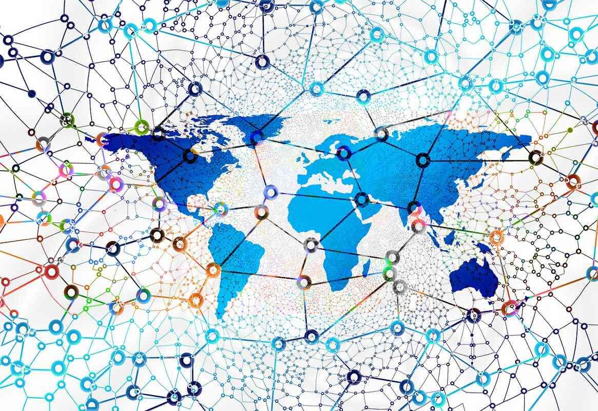 mercado mundial de SD-WAN