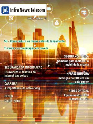 Fevereira/2019 | edicao-13