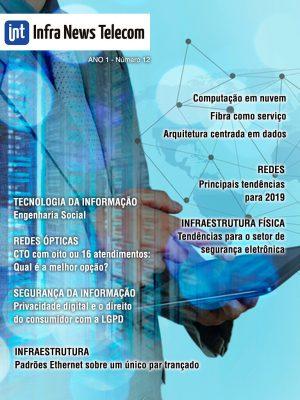 Janeiro/2019 | edicao-12