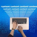 Entrega de conteúdo