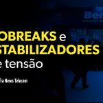 nobreak