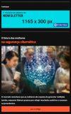 revista-infra-news-telecom-newsletter-posicao-1