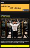 revista-infra-news-telecom-newsletter-posicao-2
