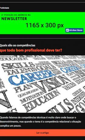 revista-infra-news-telecom-newsletter-posicao-3
