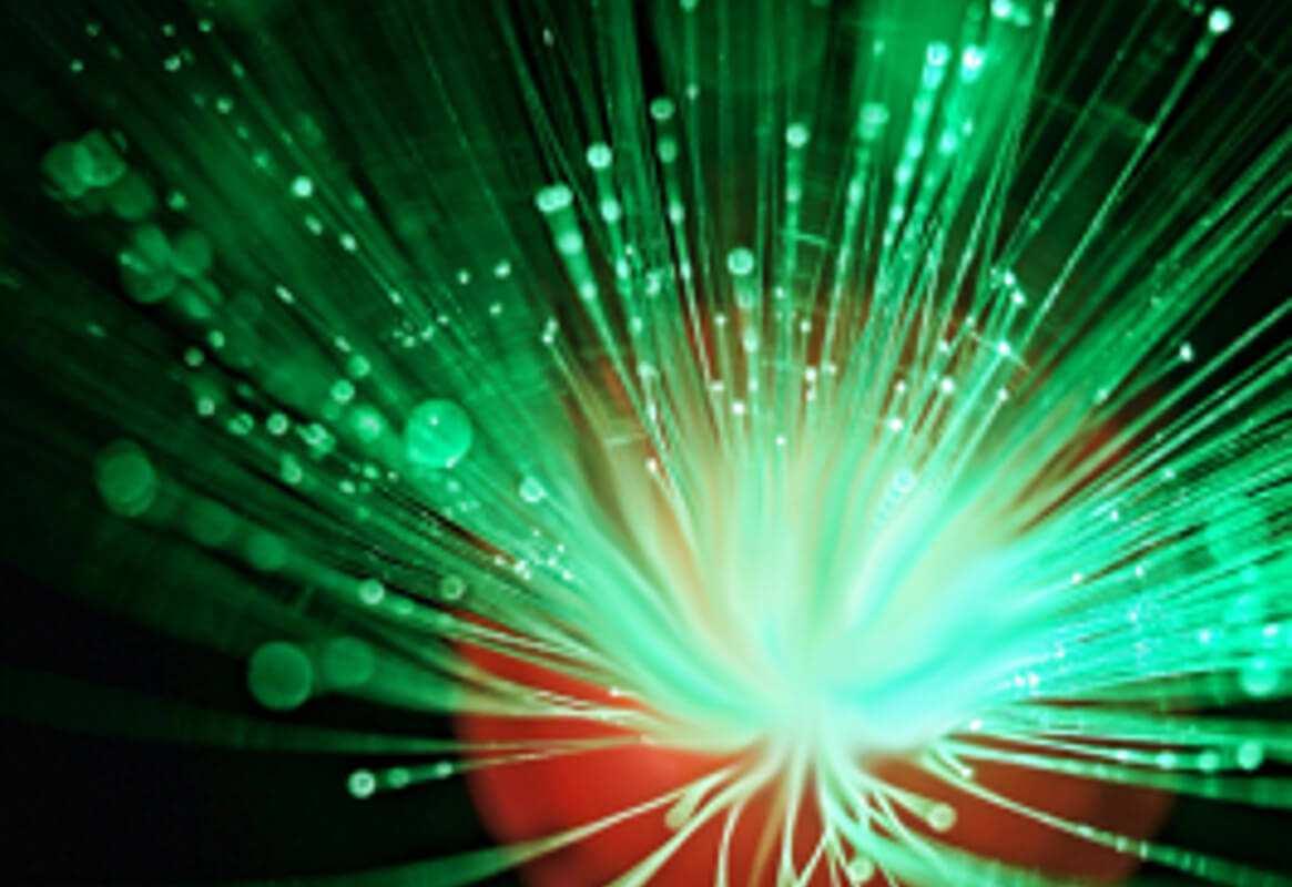 Internet e comunicação de dados