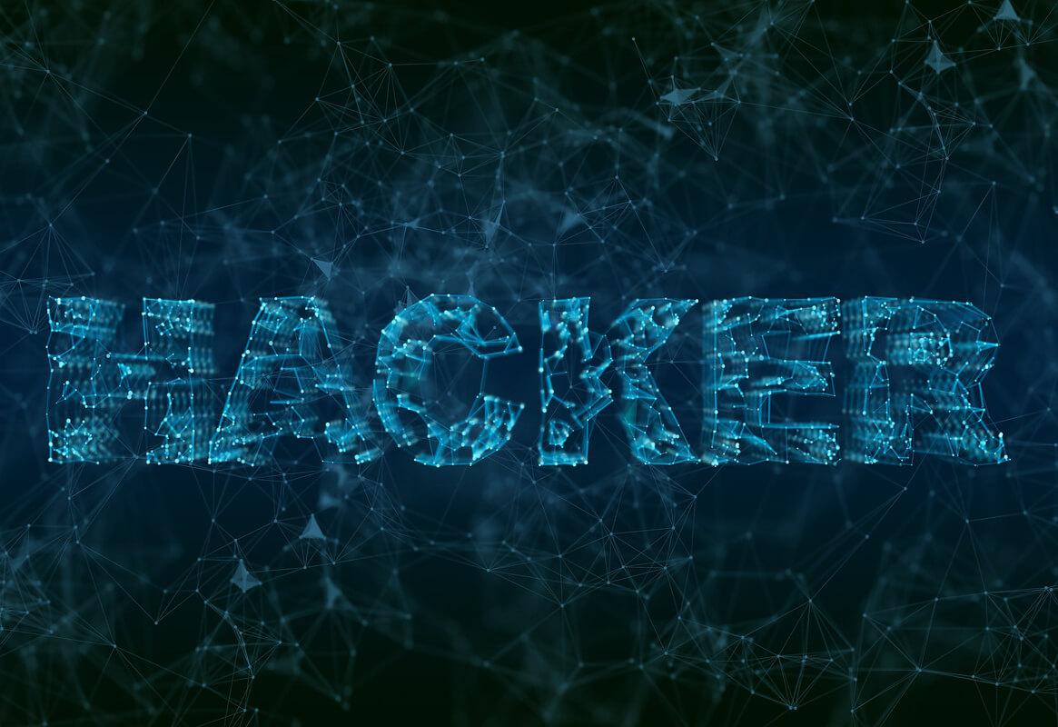 vulnerabilidade cibernética