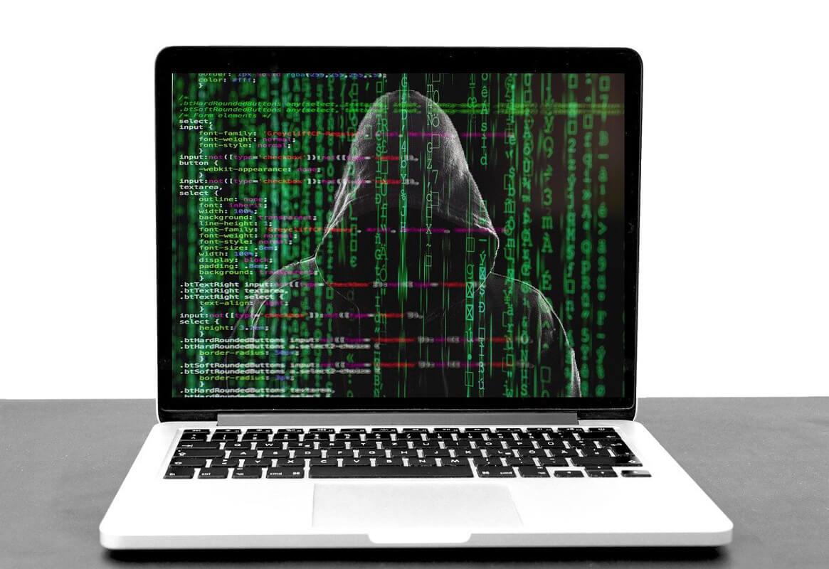 Investimentos em segurança da informação