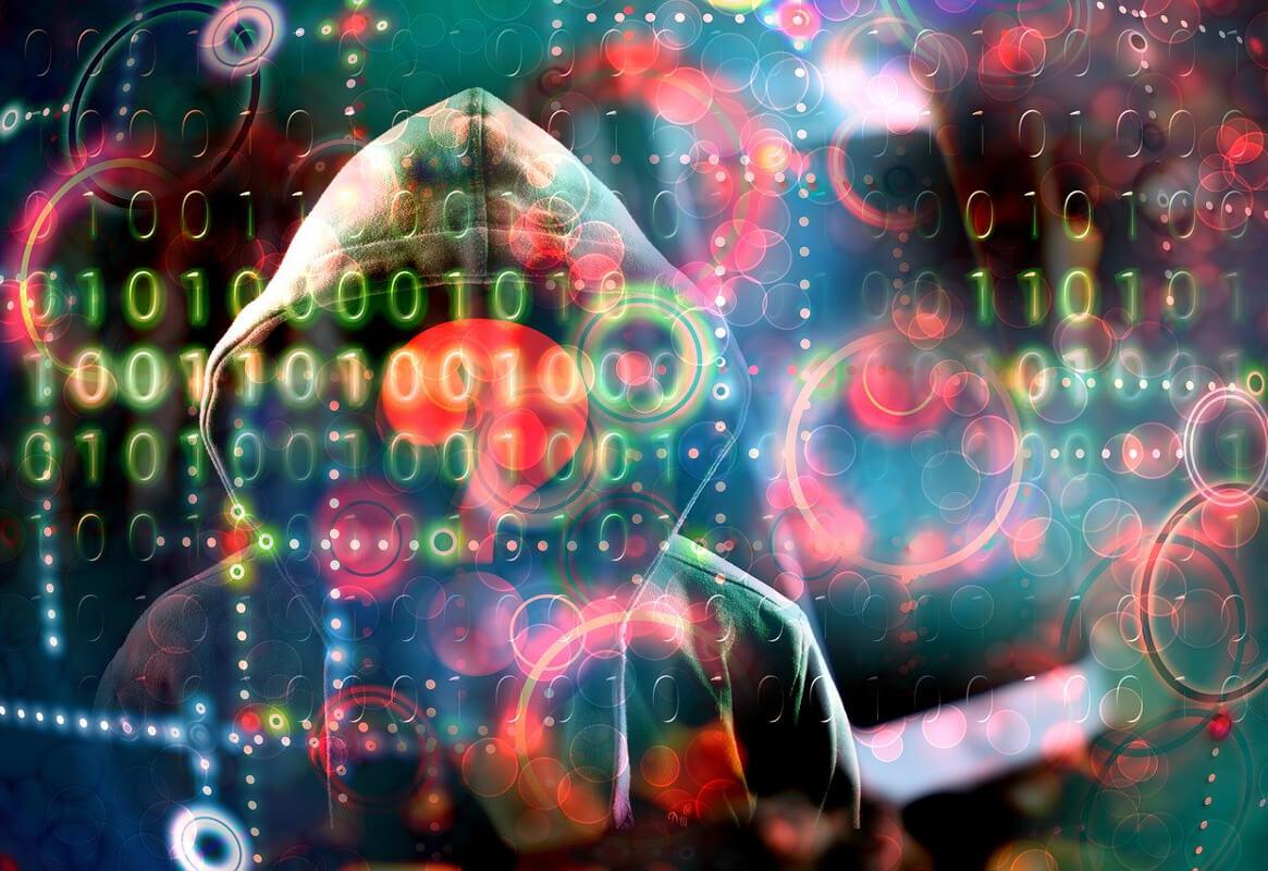 segurança cibernética na nuvem pública