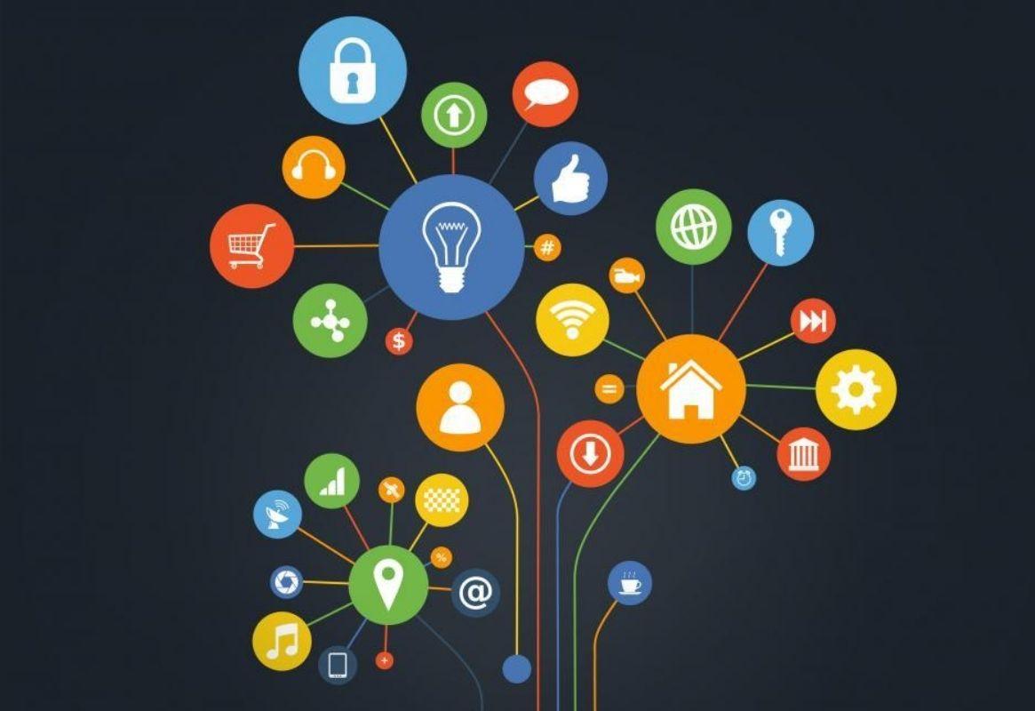 cibersegurança IoT/5G