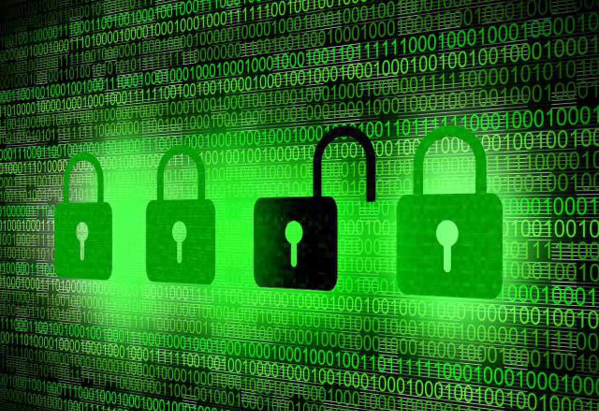 privacidade e segurança digital