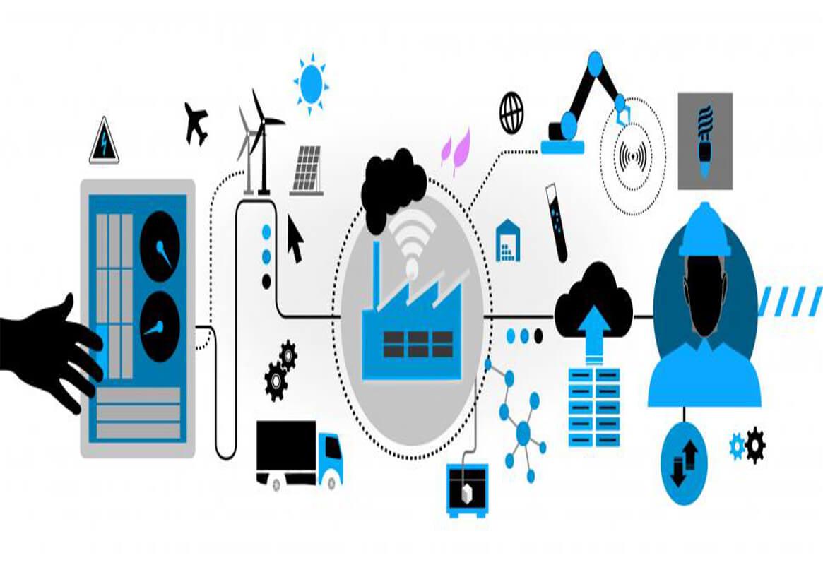 segurança dos dispositivos IoT