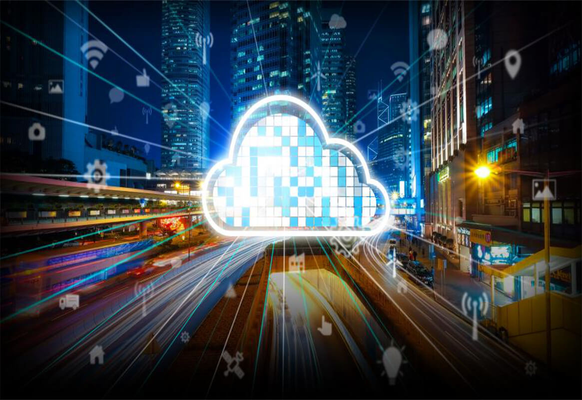 curso gratuito sobre cloud compunting