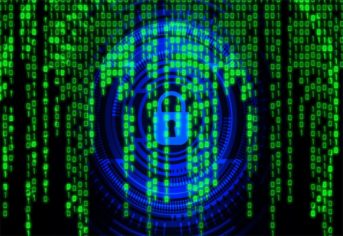 evento sobre cibersegurança