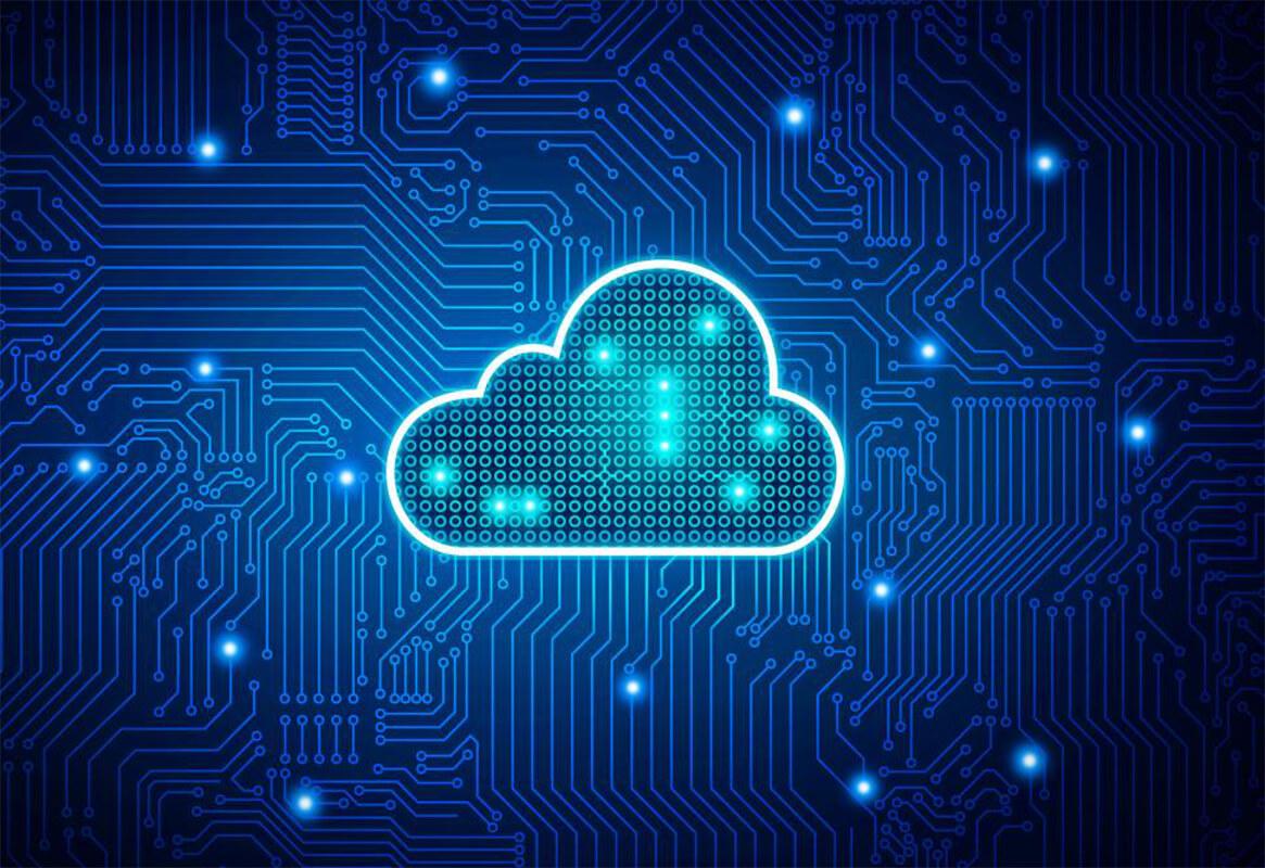 Mercado de cloud no Brasil