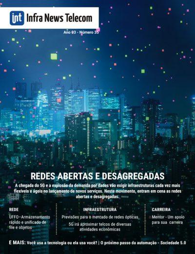 Janeiro/2021 | edicao-35
