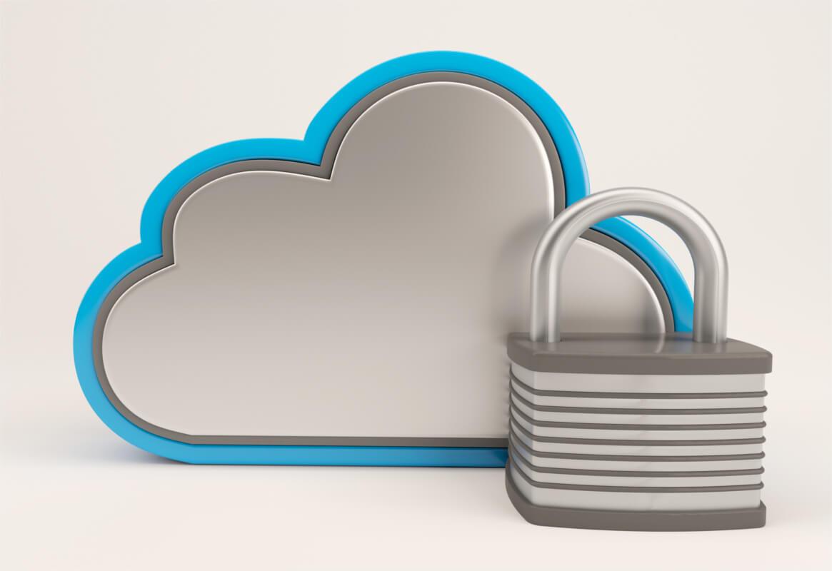 segurança em nuvem