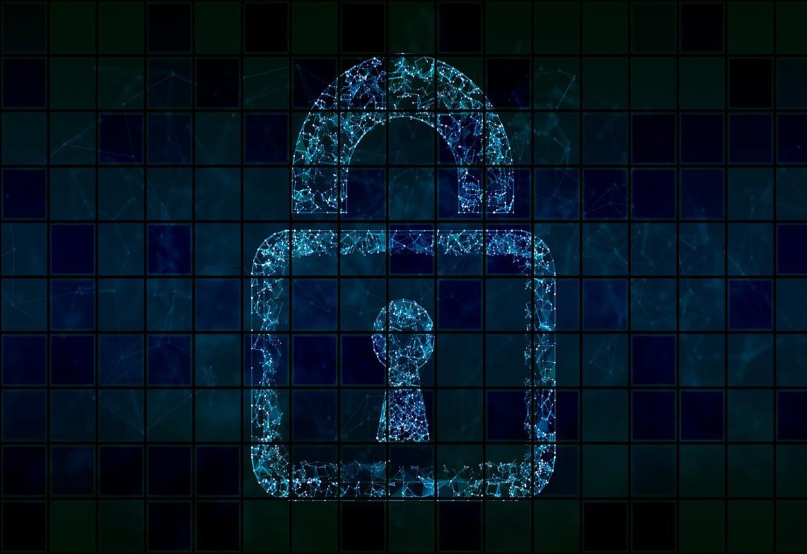 treinamentos de segurança da informação