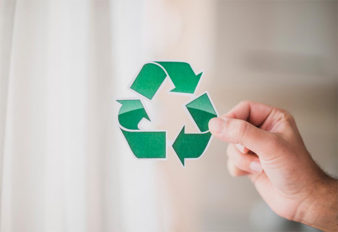 TI sustentável