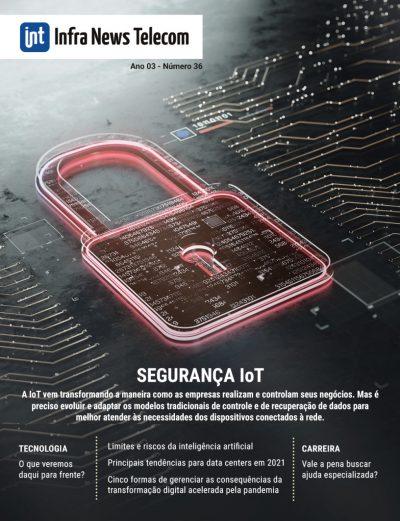 revista-36-infra-news-telecom-capa