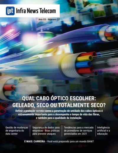 revista-37-infra-news-telecom-capa
