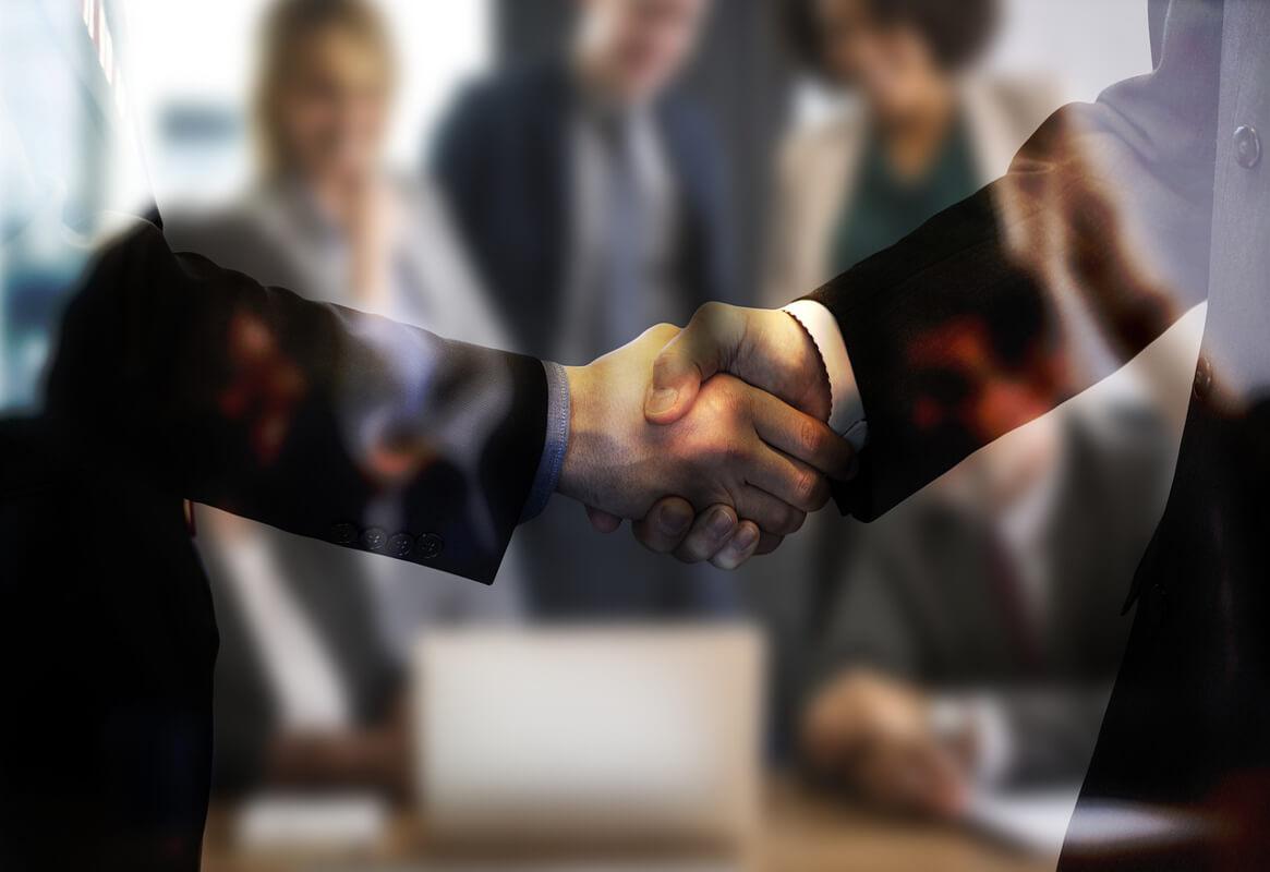 Megatelecom compra a Evo Telecom