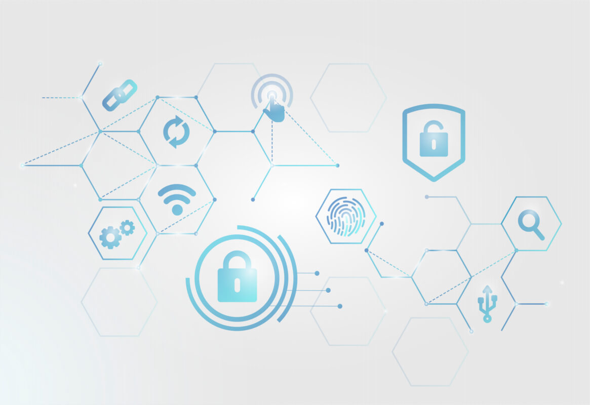 Cibersegurança é prioridade