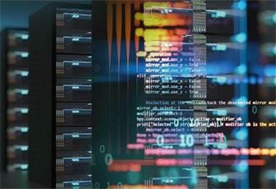 virtualização e hiperconvergência
