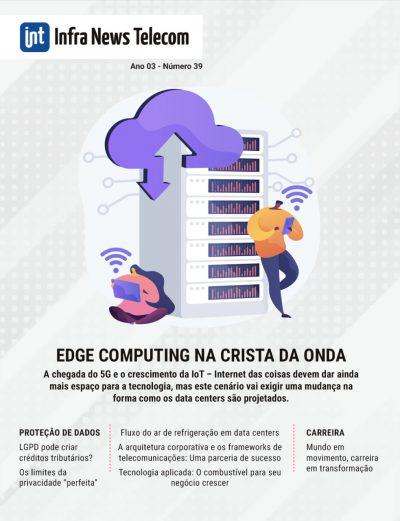 revista-39-infra-news-telecom-capa