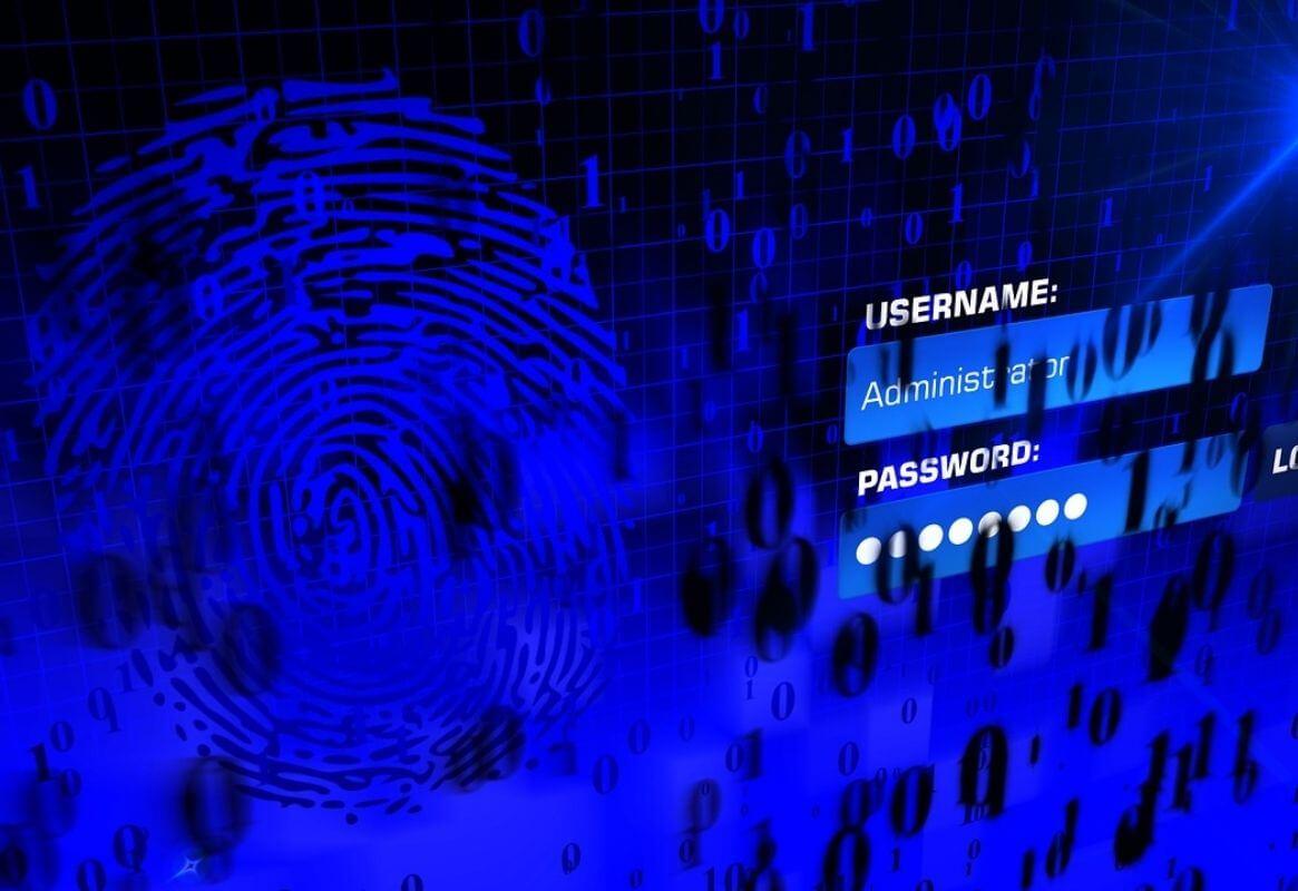 fraudes virtuais