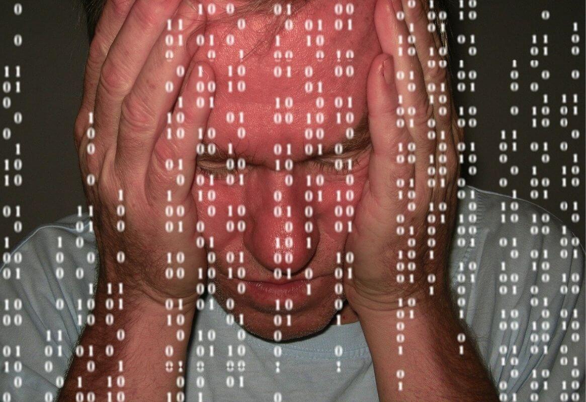 equipes de cibersegurança