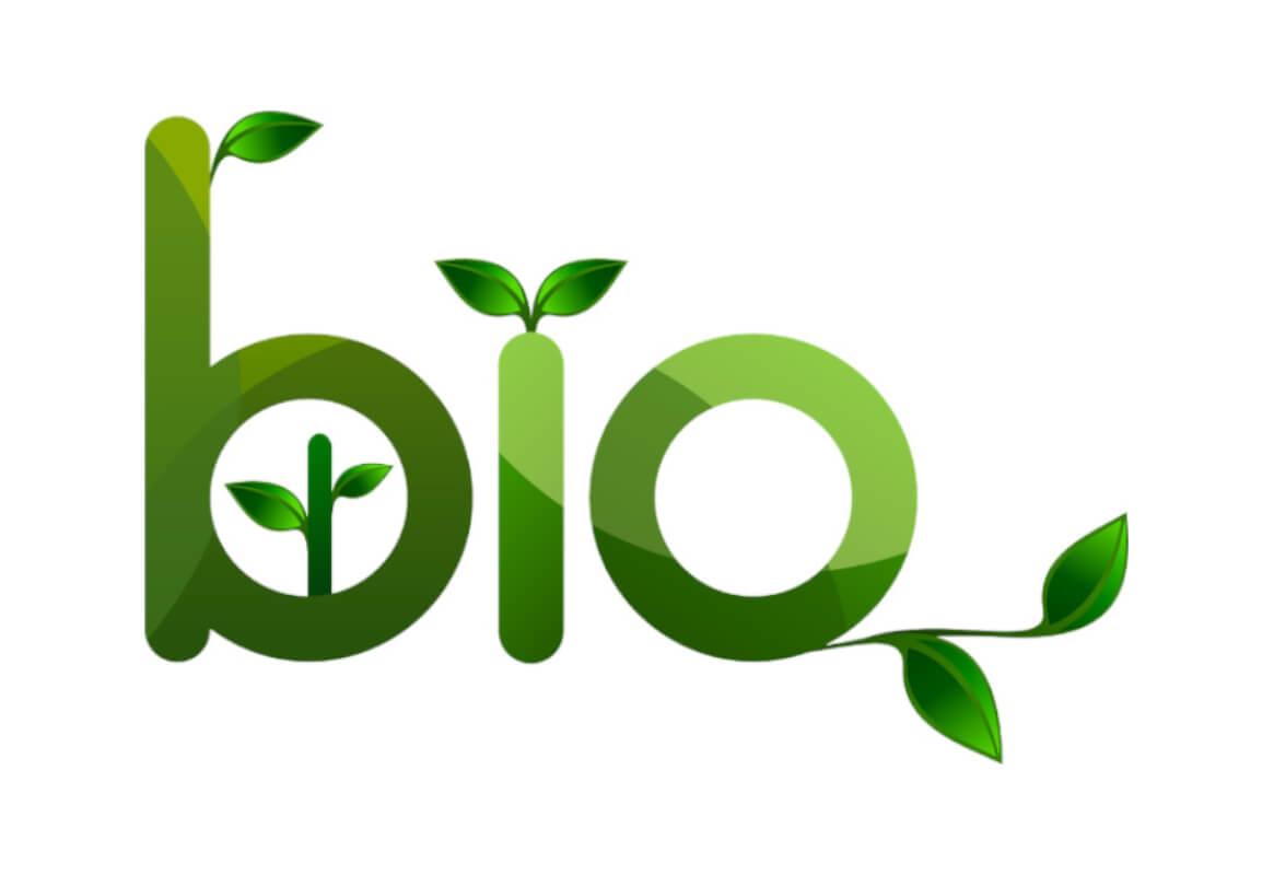 usina de geração distribuída movida a biogás