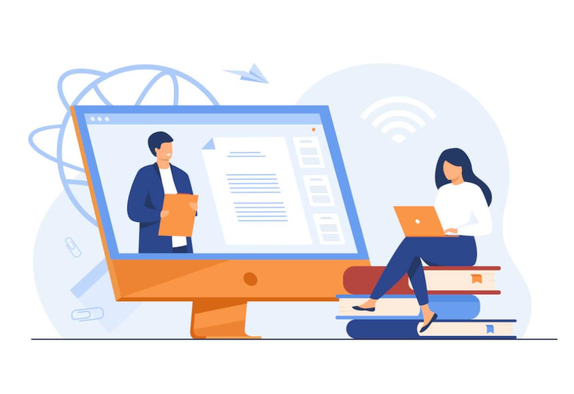 cursos gratuitos de cloud computing