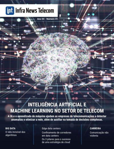 revista-41-infra-news-telecom-capa