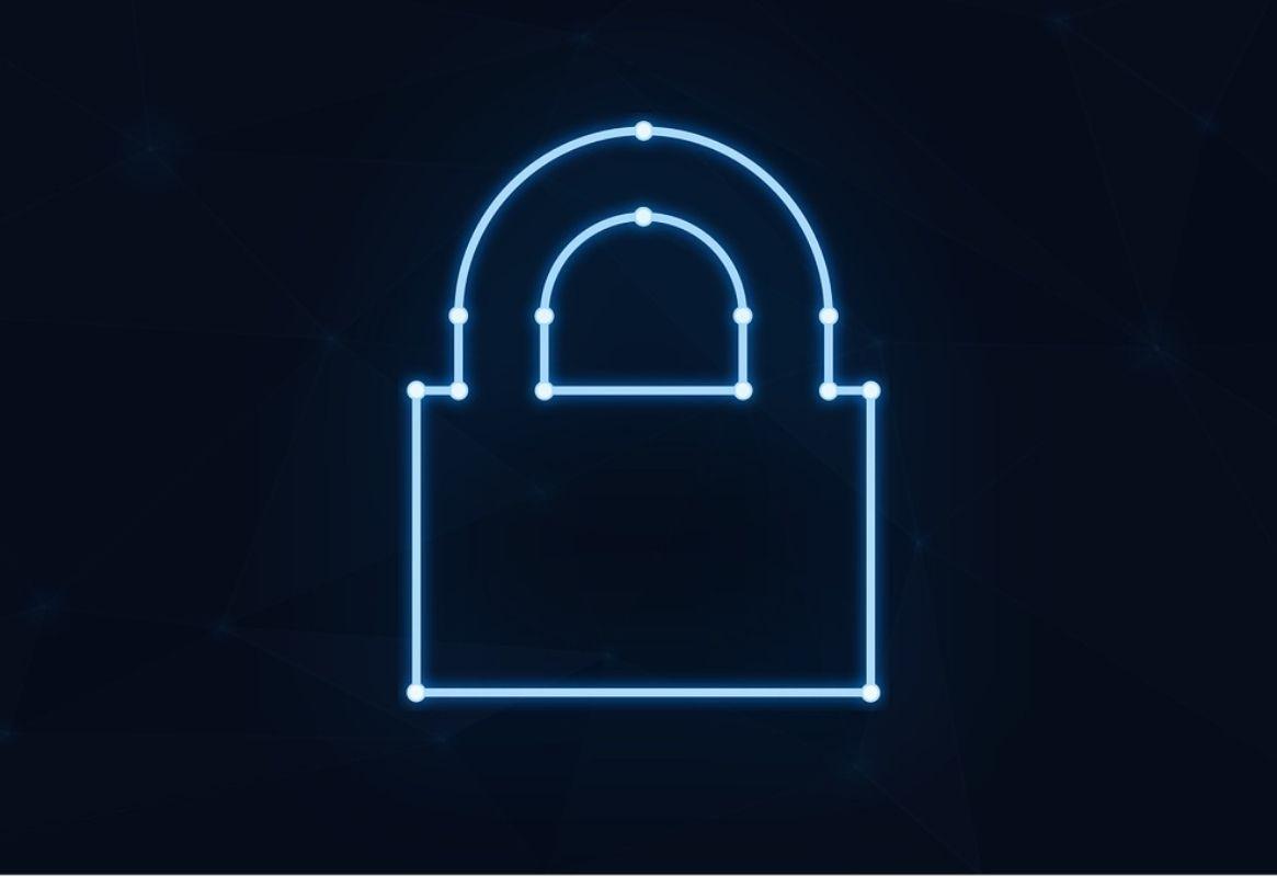 capacitação em cibersegurança
